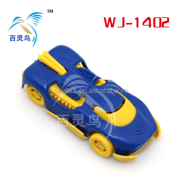 Small children toy car toy /kids small toy cars