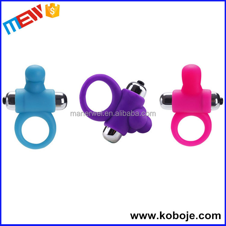 Home office sex man penis cock ring alibaba india bath aks sex product