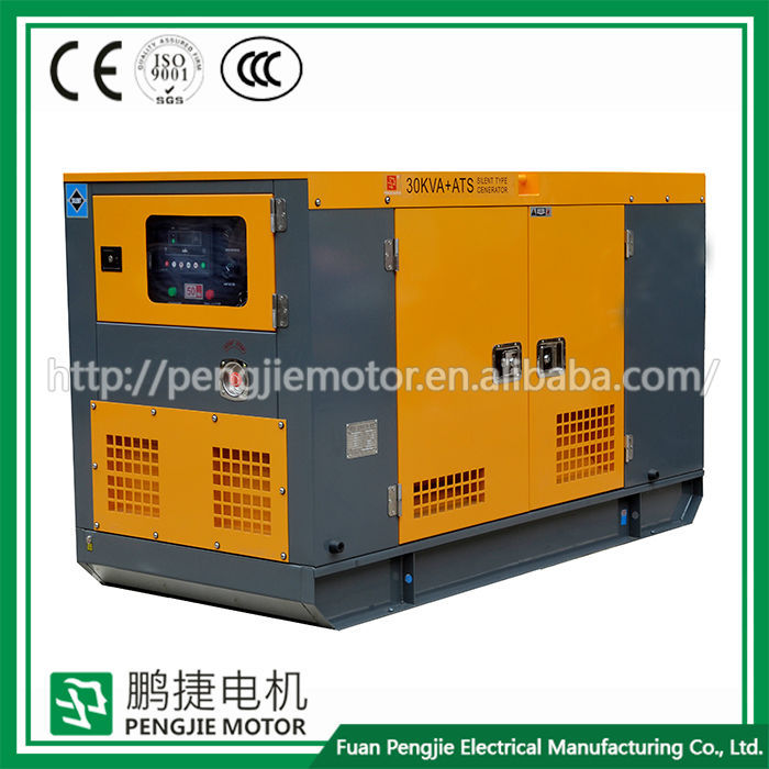 Mould case circuit breaker hospital generators used
