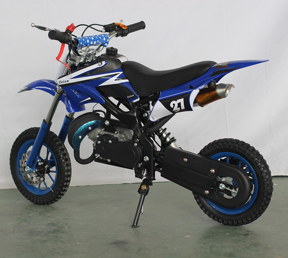 Best selling 125cc 140cc 150cc 4 stroke dirt bike for sale
