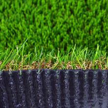 High Quality and Most Realistic Fake Landscape Grass Rug