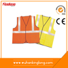 Hot-Selling High Quality Low Price Knife Proof Vest