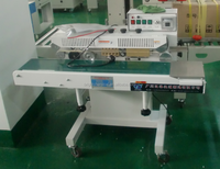 heat sealing mchine