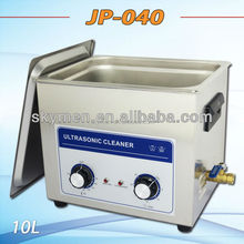 Home & industry water tank cleaning equipment