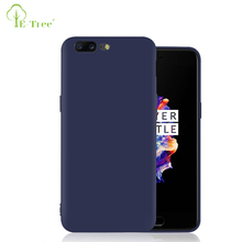Colorful tpu case for oneplus 5 mobie phone covers, silicone cover for one plus 5 new arrival