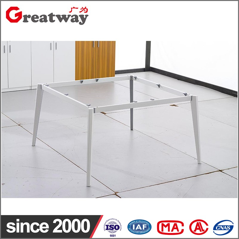 classic style wholesale furniture unfinished furniture frames metal legs