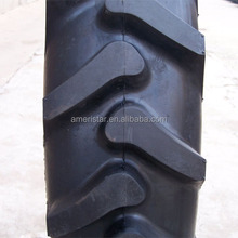 Paddy field tyre tractor tyre 12.00-18 rice and cane tires