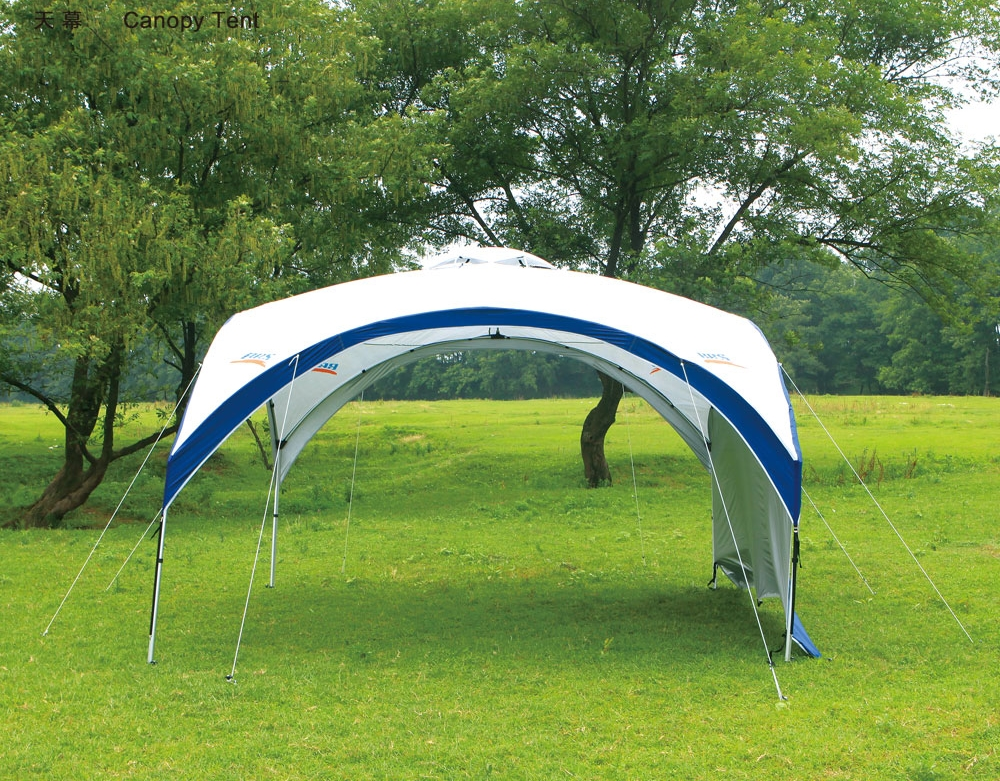 2016 Best Design Aluminum Outdoor Winter Canopy for Sale