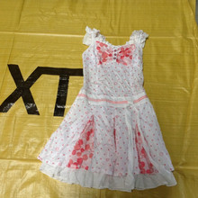 Fashion style children used clothing wholesale