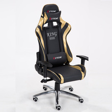 2018 hot sale racing gaming chair computer office chair