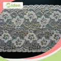 Professional Supplier Scalloped Decorative Lace Trim Lingerie Lace