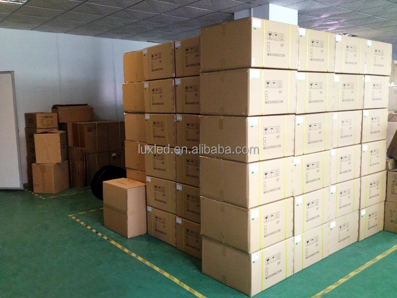 PIR controlled stadium 300w 240v 230v led lights shenzhen