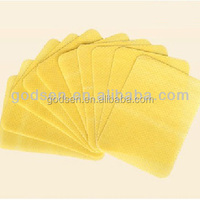 Weight Loss Slim Patch For Women