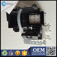 China supplier in alibaba ink pump for Epson 7880 9880 cleaning pump unit