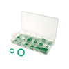 270PC O-Ring Assortment Rubber O-ring