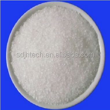 Pam Polyacrylamide pam applied in sewage treatment,polyaluminium chloride (pac)