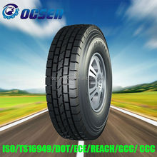 buy from china online radial truck for sales in usa