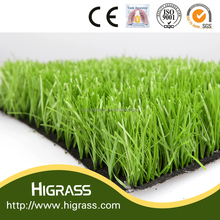 Best Quality Football Pitch Synthetic Turf Grass