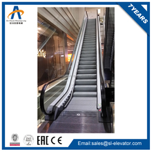 wholesale Chinese production escalator size