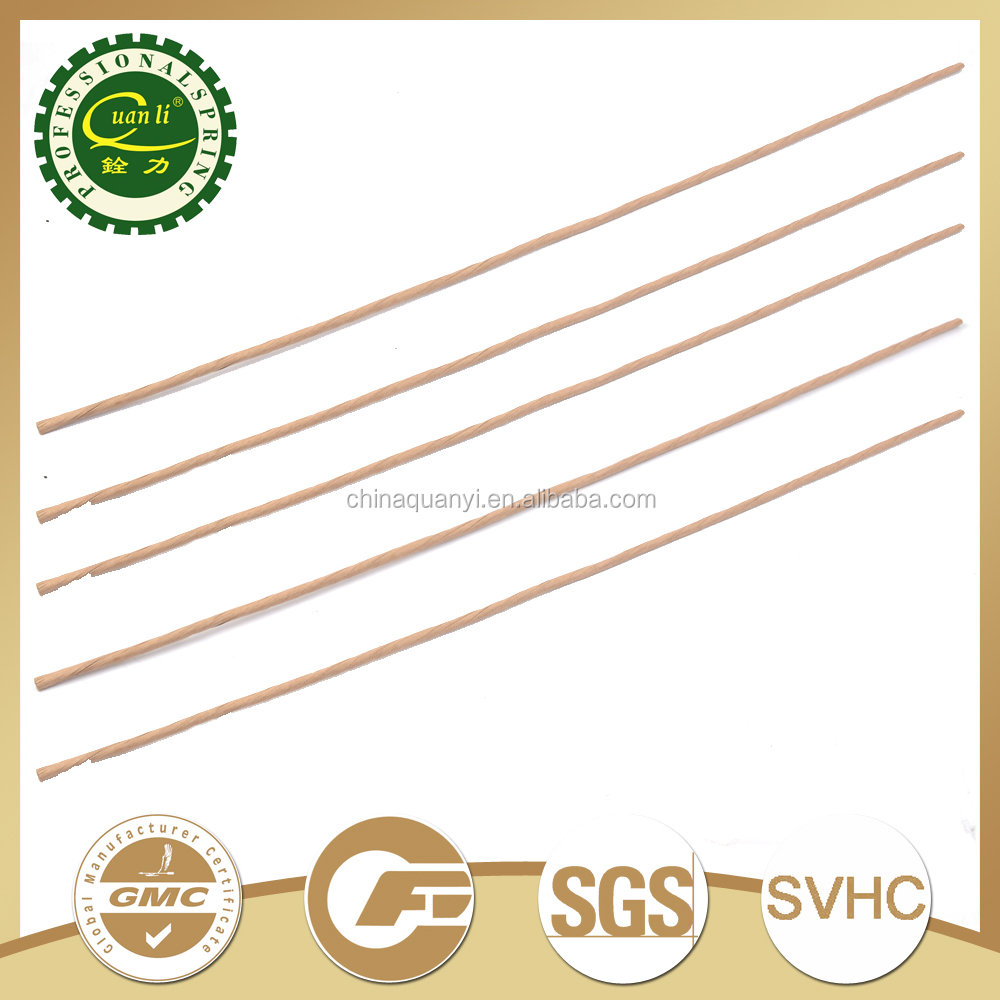Upholstery Spring Wire Buy Upholstery Spring Wire  : Upholstery Spring Wire from www.alibaba.com size 1000 x 1000 jpeg 354kB