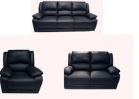 Modern lobby sofa design relaxing sofa collapsible sofa
