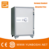 YDRY Cheap Price Modern Office Fireproof Cabinet From China