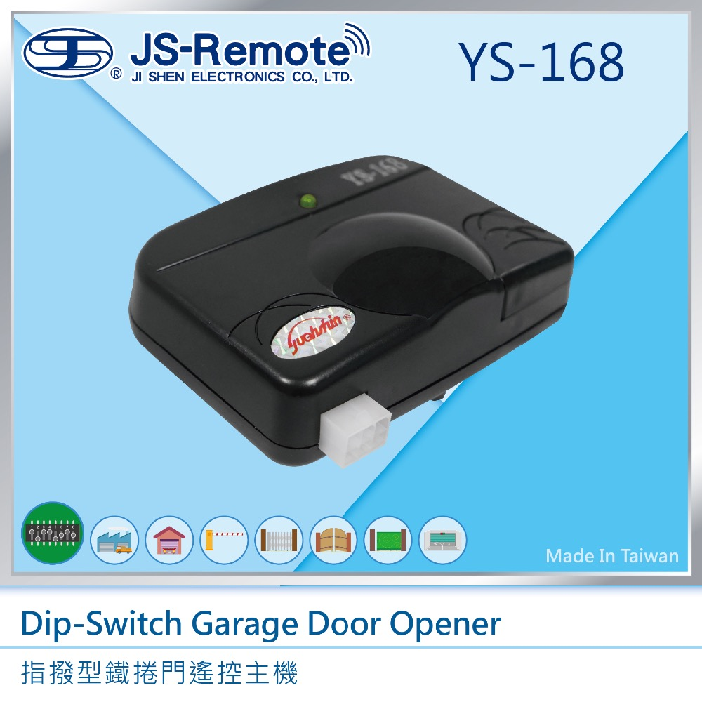 Dip switch long distant garage door opener buy garage door dip switch long distant garage door opener buy garage door openergarage doordoor opener transmitter receiver product on alibaba rubansaba