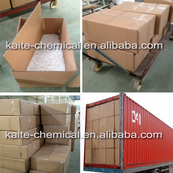 Suspension biological media biofilm carrier & K1 K3 MBBR Bio Biocell filter media