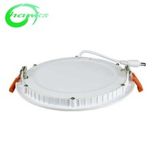 Hot Sale Professional Lower Price Aluminum led panel video light With Factory Wholesale
