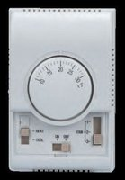 Mechanical Thermostat low price