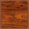 Deep Color Elm Embossed Surface Multilayer