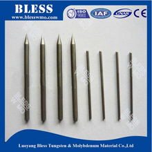 Pearl Dedicated Holing tungsten Needle