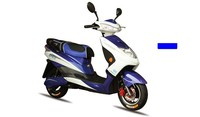 2015 city sports powerful adult cheap electric motorcycle for sale