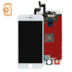 China Wholesale Screen Replacement For iphone 6S Lcd Screen, For iphone 6S LCD Display, for iphone 6S Touch
