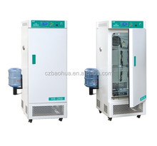 Textile/Drug/Food Inspection Incubator,Product Packaging Life Testing Incubator