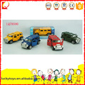 H2 alloy toy die cast toy cars for kids play
