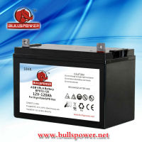 12V120AH good quality 24v battery regenerator from China Factory