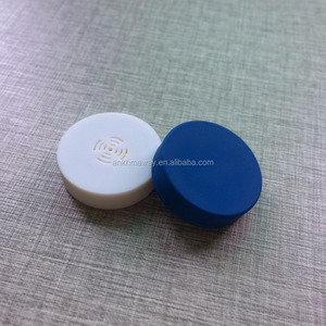 UUID Programmable Ble Beacon Nordic nrf51822 Chip Bluetooth iBeacon
