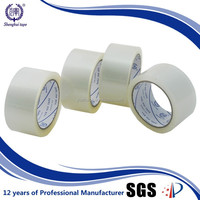 Opp Tape for Packing