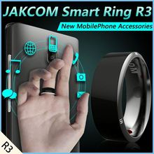 Jakcom R3 Smart Ring 2017 New Product Of Laptops Hot Sale With I7 Laptop Roll Top Price Laptop Wholesale Used Computers