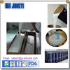 Rtv silicone material for general molds making
