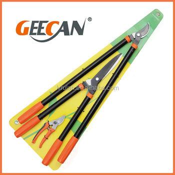 2014 top quality garden tool set buy garden tool set for Top quality garden tools