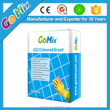 CG2 Fireproof Grout