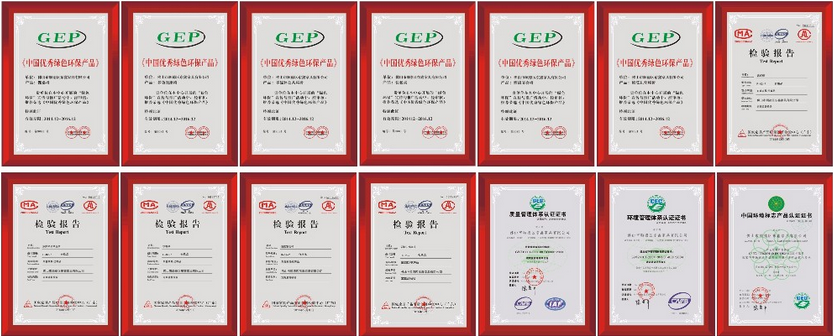 company certificate.png
