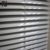 Factory Price High Quality Waterproof 16mm/25mm/35mm Aluminum Venetian Blinds For Window