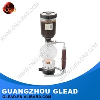 High Grade Manufacturer Delicate Royal Royal Balancing Syphon Coffee Maker