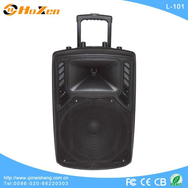 2014 most popular d12 inch coaxial speaker with CE,RHOS,FCC certificate approval