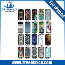 2014 Hotess cell phone case, cheap cell phone cases for iPhone 5 5s, China OEM designer cell phone cases wholesale