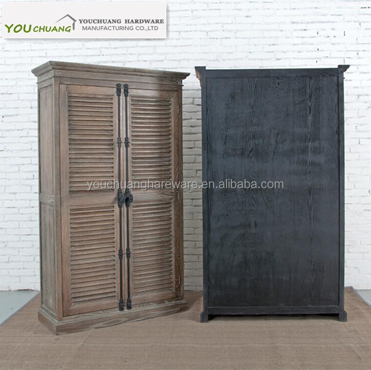 ... QQ20150601115025 qq20150415205154_ QQ20150601114602 ... - Zinc Alloy Antique Cremone Bolt For Cabinets Door Lock - Buy Cremone