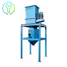 Resin sand equipment casting and molding foundry machines
